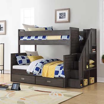 kids-bunk
